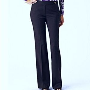 Tory Burch MYAHH PANT Size 6